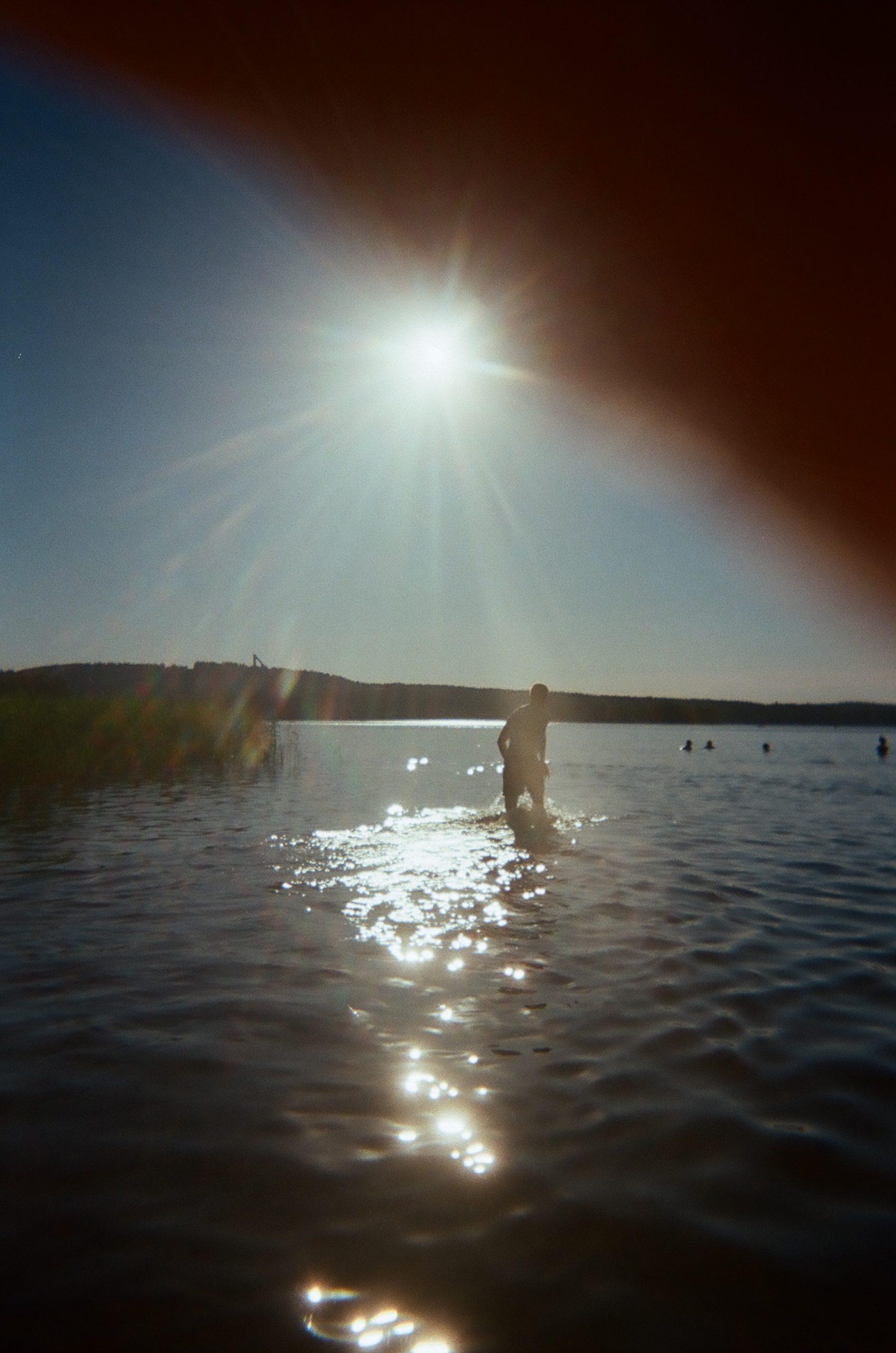 Nupa15_jenna_mäenpää_kuva04_luontojaymparisto_taidejahyvinvointi