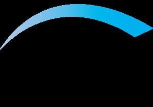 Silta-Valmennus-logo