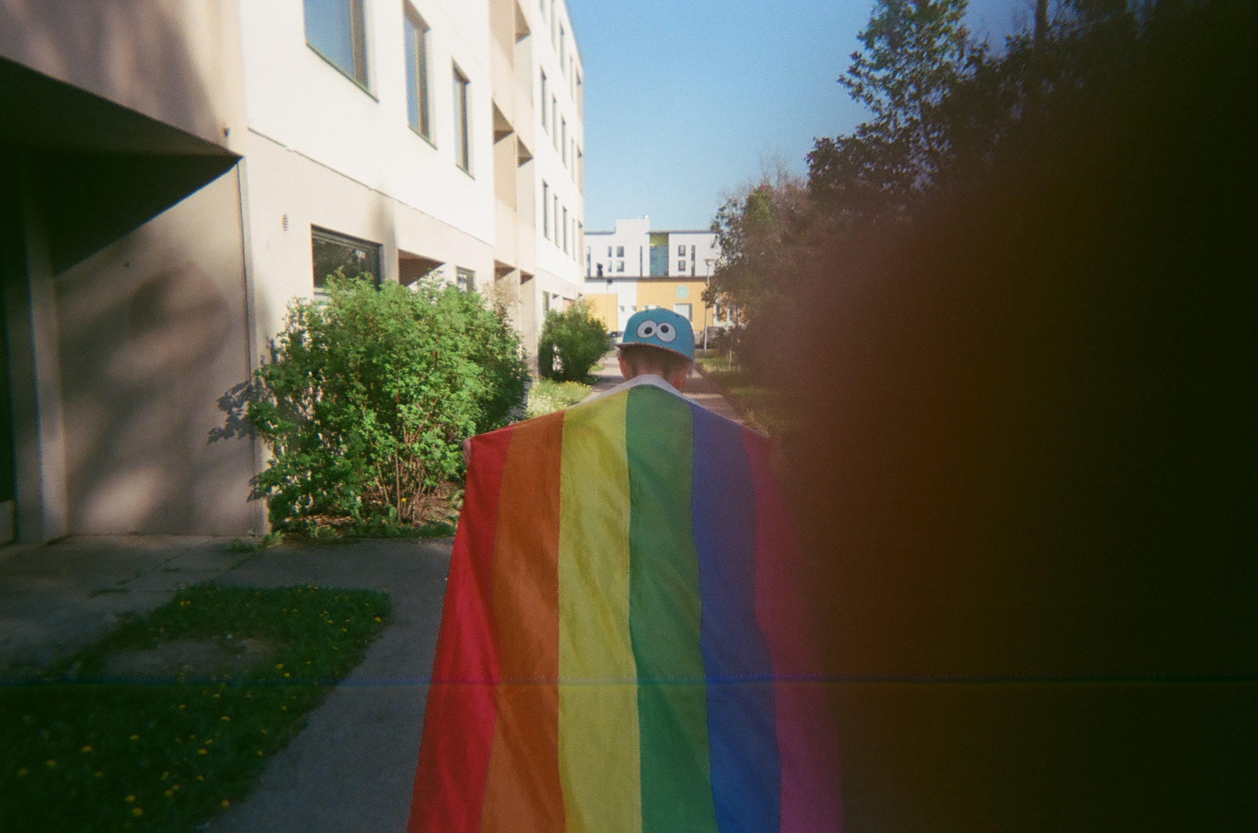 Silta05_alvin_tiala_kuva08_aikammeilmioita_pride