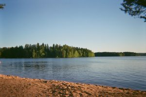Silta11_joe_virkkala_kuva09_kotimaanmatkailujanahtavyydet