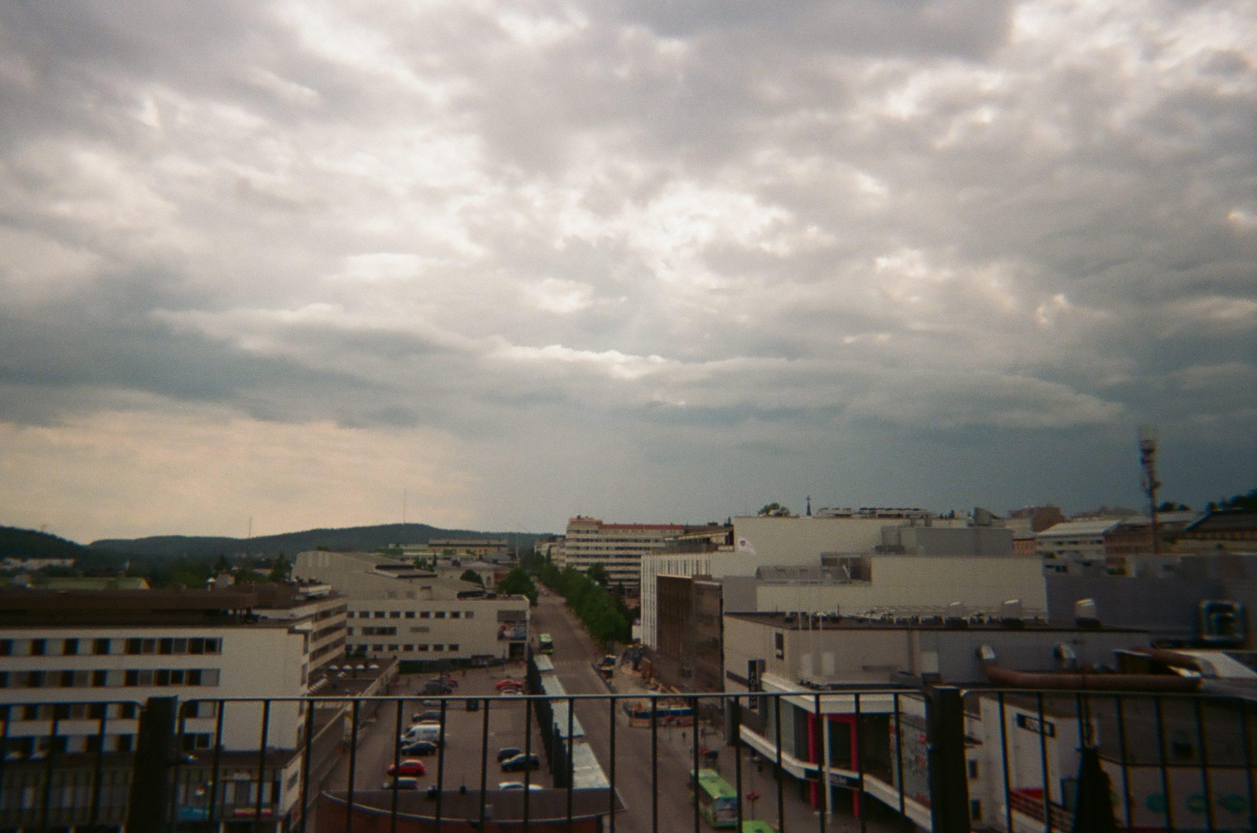 Voltti05_samuli_hokkanen_kuva11_luontojaymparisto